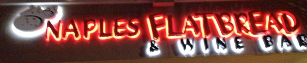 flatbread sign cropped